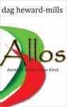 Allos - Dag Heward-Mills