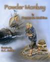 Powder Monkey - Donna M. McDine