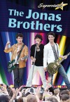 The Jonas Brothers - Robin Johnson