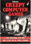Creepy Computer Games - Jenny Tyler, Rob McCraig, Chris Oxlade