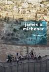 La Source (Pavillons poche) (French Edition) - James A. Michener, Jean Rosenthal