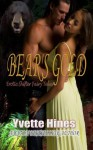 Bear's Gold (Erotic Shifter Fairy Tales) - Yvette Hines