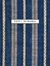 Nest (Summer Kitchen Series 1:5) - Ed Madden