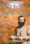 James Ewell Brown Stuart: Confederate General - Meg Greene