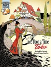 Once Upon a Time Tales: with Read & Listen MP3 Download - Margaret Evans Price, Wallace C. Wadsworth, Katharine Lee Bates