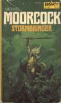 Stormbringer (Elric of Melniboné, #6) - Michael Moorcock