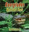 Everglades National Park - Bobbie Kalman