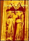 Eleanor of Castile - Jean Powrie
