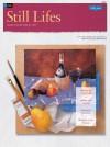 Oil: Still Lifes - Tom Swimm, Mia Tavonatti, Caroline Zimmermann