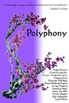 Polyphony, Volume 1 - Deborah Layne, Jay Lake