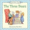 The Three Bears - Thea Kliros, Raina Moore