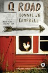 Q Road: A Novel - Bonnie Jo Campbell
