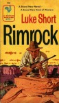 Rimrock - Luke Short