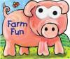 Farm Fun - Matt Mitter, Jane Cabrera