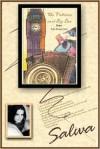 Un vallenato en el Big Ben. Poesias - Salwa Brannen Jattin, Veronica Valcarcel Noce