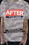 After - Sue Lawson