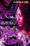 Black Pearl Two - Gibran Tariq