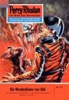 "Perry Rhodan 113: Die Wunderblume von Utik (Heftroman): Perry Rhodan-Zyklus ""Die Posbis"" (Perry Rhodan-Erstauflage) (German Edition) - Kurt Mahr"