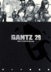 Gantz/29 - Hiroya Oku