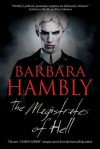 Magistrates of Hell - Barbara Hambly