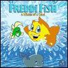 Freddie Fish a Whale of a Tale! (Freddi Fish) - Scott Nickel