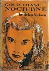 Gold Coast Nocturne - Helen Nielsen