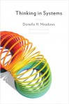 Thinking in Systems: A Primer - Donella H. Meadows
