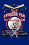 The Cubbies Fan Word Search - Michael Norton