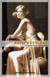 Hollywoodland: An American Fairy Tale - Jennifer Banash