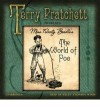 The World of Poo - Terry Pratchett, Helen Atkinson-Wood