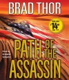 Path Of The Assassin - Brad Thor, Armand Schultz