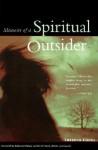 Memoirs of a Spiritual Outsider - Suzanne Clores, Rebecca Walker