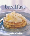 """ Marie Claire "": Breakfast (Marie Claire): Breakfast (Marie Claire) - Jody Vassallo"