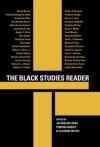 Black Studies Reader - Rhoda Barnes, Patrick Bellegarde-Smith, Elsa Barkley Brown, Katie Geneva Cannon, Johnnetta B. Cole, Angela Y. Davis, Ann DuCille, Jacqueline Bobo, Cynthia Hudley, Claudine Michel