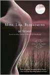Mona Lisa Blossoming - Sunny Chen