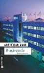 Binaercode - Christian Gude