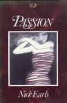 Passion - Nick Earls