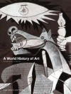 A World History Of Art - Hugh Honour, John Fleming