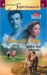 Mommy Said Goodbye (Harlequin Super Romance) - Janice Kay Johnson