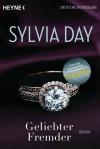 Geliebter Fremder - Marie Rahn, Sylvia Day