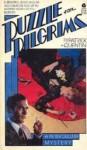 Puzzle For Pilgrims - Patrick Quentin