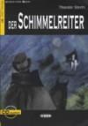 Der Schimmelreiter+cd - Theodor Storm