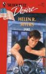 Jake - Helen R. Myers
