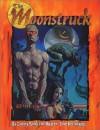 The Moonstruck - Matthew McFarland, Adam Tinworth, Ethan Skemp
