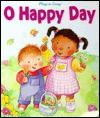 O Happy Day (Play-A-Song) - Publications International Ltd.