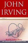 Until I Find You (Part A): A Novel - John Irving, Arthur Morey