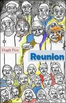 Reunion - Hugh Fox