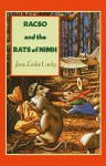 Racso and the Rats of NIMH - Jane Leslie Conly