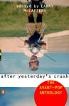 After Yesterday's Crash: The Avant-Pop Anthology - Larry McCaffery