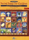 Favorite Sacred Songs for Children: Bible Stories and Songs of Praise: Unison or 2-Part Voices - Anna Laura Page, Jean Anne Shafferman